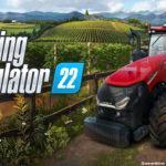 Landwirtschaftssimulator 2022 – Farming-Epos bietet vollständiges Crossplay… und das mit Stil