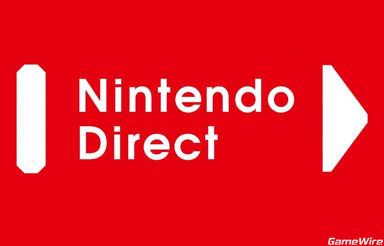 Nintendo-Direct_2021-02-18-104141