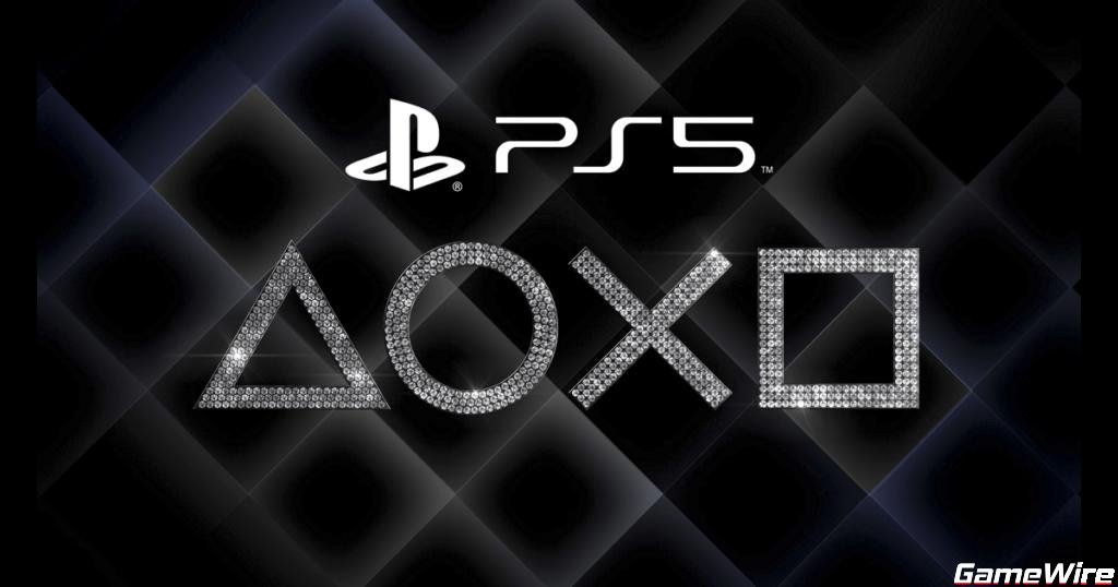 PlayStation Showcase Banner