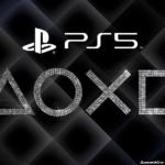 PlayStation Showcase – Livestream startet heute um 22 Uhr
